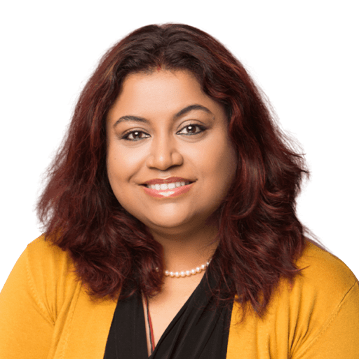 Payal  Majumdar, Ph.D.